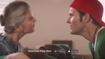 Flipp TV Spot, '2016 Black Friday Plan' - Thumbnail 6