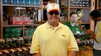 Bass Pro Shops Super Saturday and Super Sunday Sale TV Spot, 'Huge Savings' - Thumbnail 4