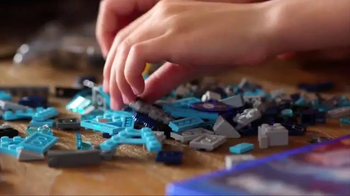 LEGO Dimensions Starter Pack TV Spot, 'Holiday Gift' - Thumbnail 3