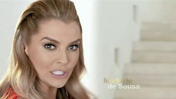 Goicoechea TV Spot, 'Nuevas fórmulas' con Marjorie de Sousa [Spanish]