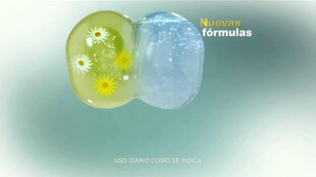 Goicoechea TV Spot, 'Nuevas fórmulas' con Marjorie de Sousa [Spanish] - Thumbnail 2