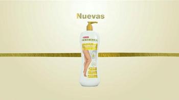Goicoechea TV Spot, 'Nuevas fórmulas' con Marjorie de Sousa [Spanish] - Thumbnail 8