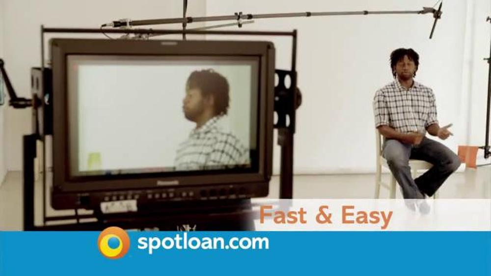 Western Sky Loans >> Spot Loan TV Commercial, 'Short-Term' - iSpot.tv
