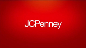 JCPenney TV Spot, 'Streaming Stick, Toys & Watches' - Thumbnail 1