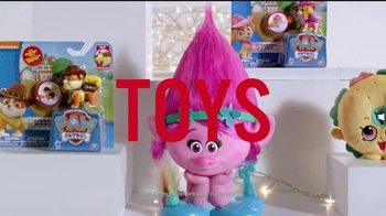 JCPenney TV Spot, 'Streaming Stick, Toys & Watches' - Thumbnail 4