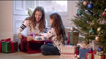JCPenney TV Spot, 'Streaming Stick, Toys & Watches'