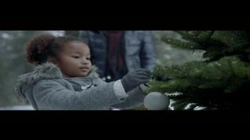 The Power of Infiniti TV Spot, 'New Winter Tradition'