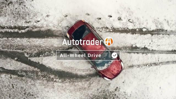 AutoTrader.com TV Spot, 'Season for Safety' - Thumbnail 5