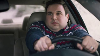 AutoTrader.com TV Spot, 'Season for Safety' - Thumbnail 2