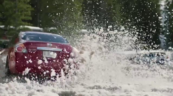 AutoTrader.com TV Spot, 'Season for Safety' - Thumbnail 3
