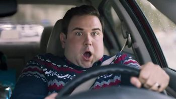 AutoTrader.com TV Spot, 'Season for Safety' - 311 commercial airings