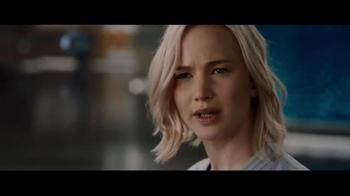 Passengers - Alternate Trailer 6
