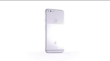 Google Pixel TV Spot, 'Headlines' Song by Matt and Kim - Thumbnail 5