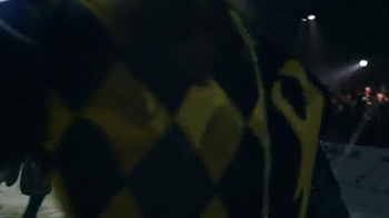 Medieval Times TV Spot, 'Dinner and Tournament' - Thumbnail 4