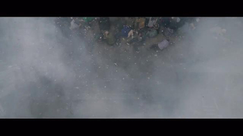 Patriots Day - Alternate Trailer 2