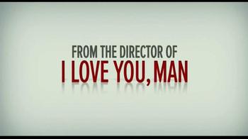 Why Him? - Alternate Trailer 2