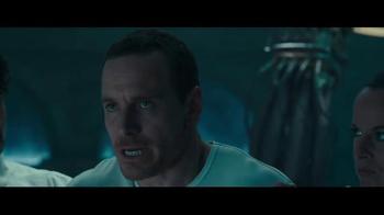 Assassin's Creed - Alternate Trailer 1