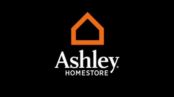 Ashley HomeStore Black Friday Sale TV Spot, 'Beat the Clock' - Thumbnail 2