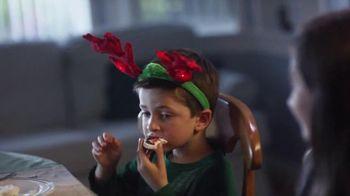 Pillsbury TV Spot, 'Holiday' - 1888 commercial airings