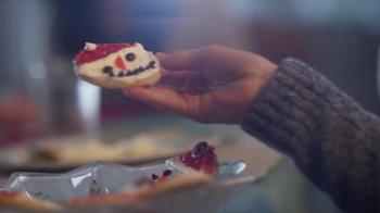 Pillsbury TV Spot, 'Holiday' - Thumbnail 4