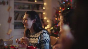 Pillsbury TV Spot, 'Holiday' - Thumbnail 6