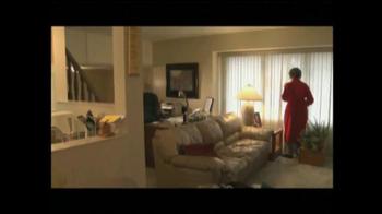 Boys Town National Hotline TV Spot, 'Phillip' - Thumbnail 4