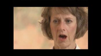 Boys Town National Hotline TV Spot, 'Phillip' - Thumbnail 6