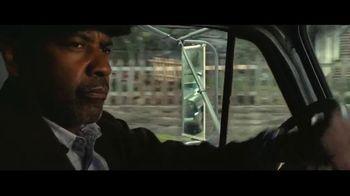 Fences - Alternate Trailer 3