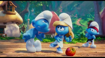 Smurfs: The Lost Village - Thumbnail 3