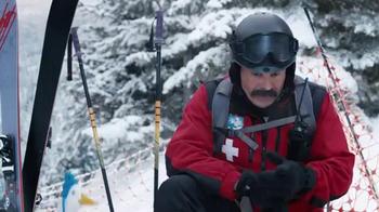 Aflac TV Spot, 'Ski Patrol' - Thumbnail 5