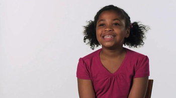 National Adoption Center TV Spot, 'Love & Caring' - Thumbnail 1