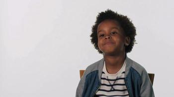 National Adoption Center TV Spot, 'Love & Caring'