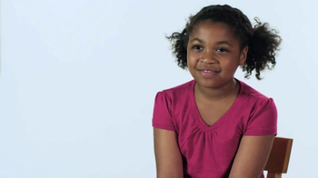 National Adoption Center TV Spot, 'Love & Caring' - Thumbnail 6