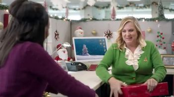 Walgreens TV Spot, 'Great Minds' - 2703 commercial airings