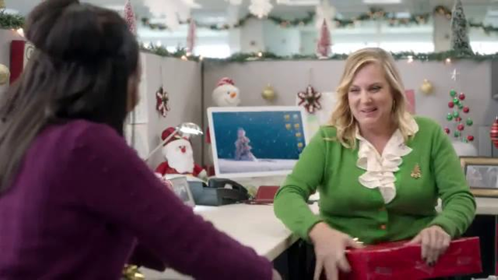 walgreens tv commercial great minds ispottv - Walgreens Christmas Commercial