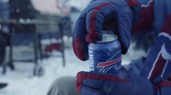 Bud Light TV Spot, 'Gloves' - Thumbnail 1
