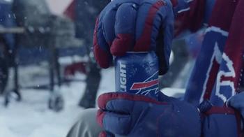 Bud Light TV Spot, 'Gloves' - Thumbnail 2