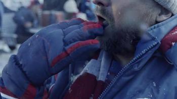 Bud Light TV Spot, 'Gloves' - Thumbnail 5