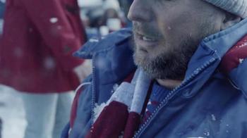 Bud Light TV Spot, 'Gloves' - Thumbnail 6