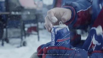 Bud Light TV Spot, 'Gloves' - Thumbnail 7