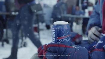 Bud Light TV Spot, 'Gloves' - Thumbnail 8