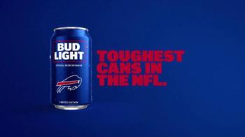 Bud Light TV Spot, 'Gloves' - Thumbnail 9
