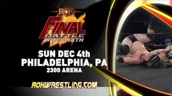 2016 Final Battle thumbnail