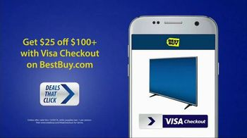 Deals That Click: Best Buy thumbnail