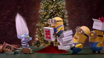 Target TV Spot, 'Navidad de Target 2016: decoraciones' [Spanish] - 297 commercial airings