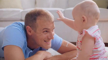 Nicoderm CQ TV Spot, 'Mike's Story: What's Your Why?' - 25690 commercial airings