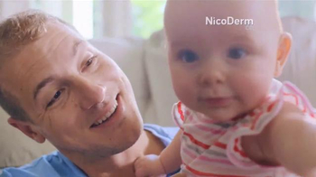 Nicoderm CQ TV Spot, 'Mike's Story: What's Your Why?' - Thumbnail 1