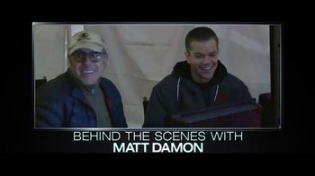 Jason Bourne Home Entertainment TV Spot - Thumbnail 2