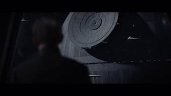 Rogue One: A Star Wars Story - Alternate Trailer 15