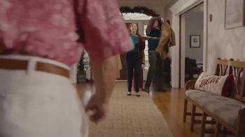 Hallmark Keepsake Ornaments TV Spot, 'Cookies' - Thumbnail 2